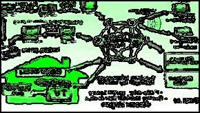 reseaux-informatiques.jpg
